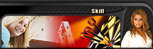 Online Skill Games
